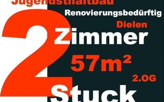2-Zimmer Berlin