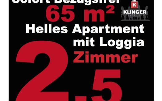 Immobilienmakler Berlin, Wohnung im Altbau 1